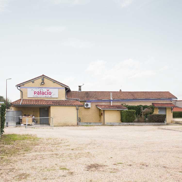 11-palacio-69650Quincieux(Rhone)-2013