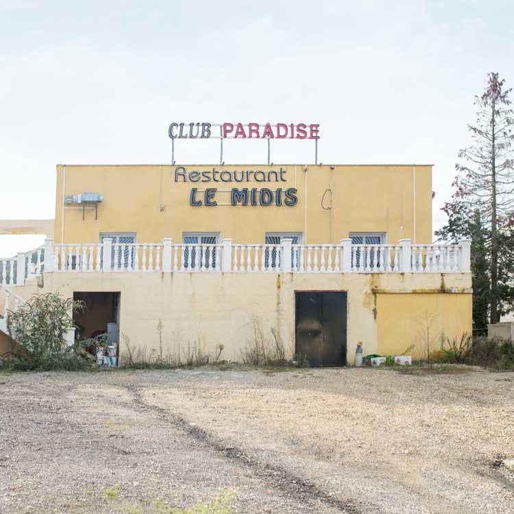 14-ParadiseClub-38080Saint-Alban-de-Roche (Isère)-2013