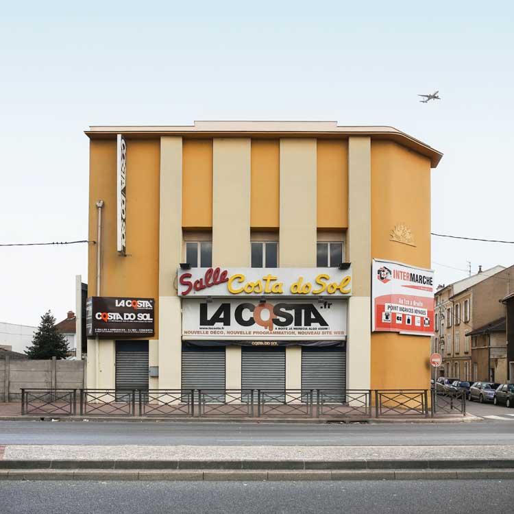 2-Costa Do Sol-94190Villeneuve-Saint-Georges(Val de Marne)-2013