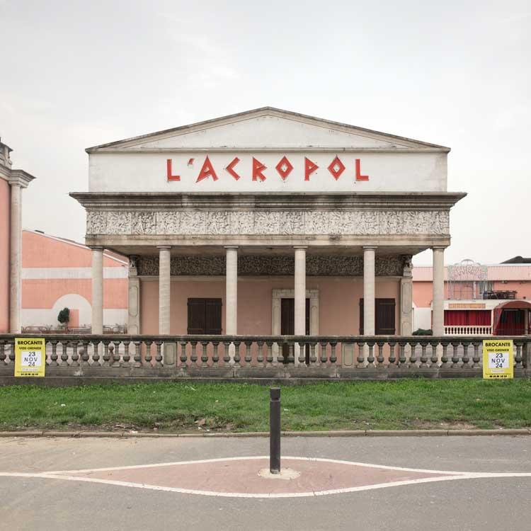 20-L'Acropol-91380Chilly-Mazarin(Essonne)-2013