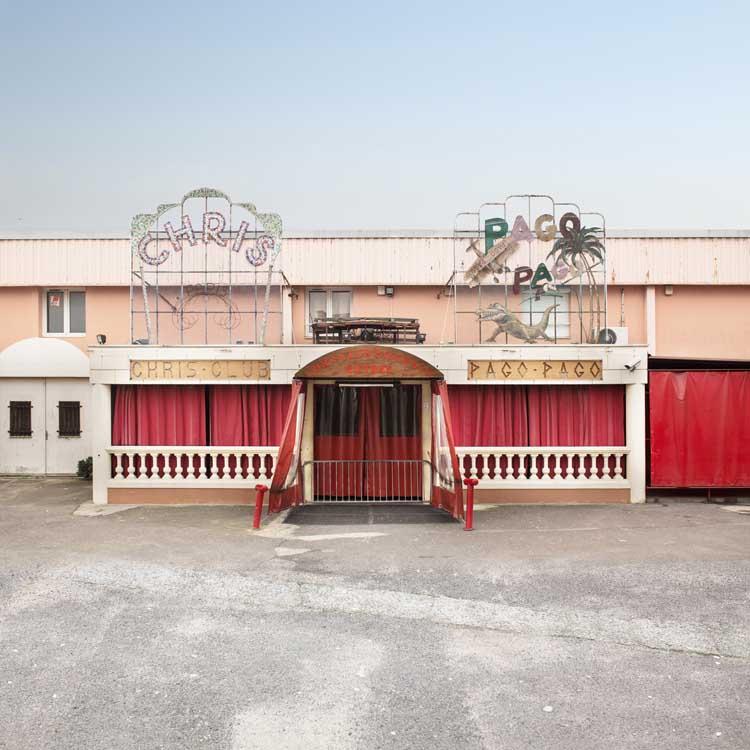 21-ChrisClub&PagoPago-91380Chilly-Mazarin (Essonne)-2013