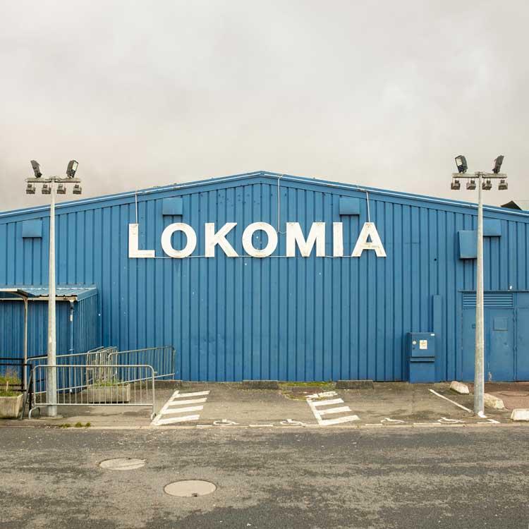 22-Lokomia-78310Coignières(Yvelines)-2013