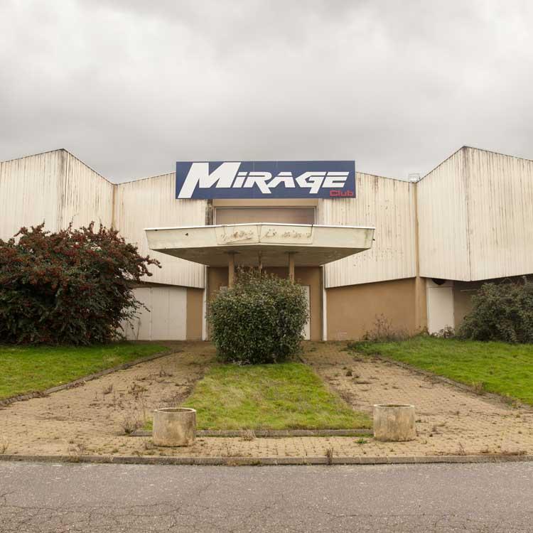 23-leMirage-35650LeRheu(IlleEtVilaine)-2013