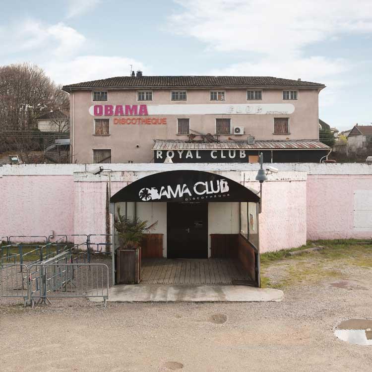 25-ObamaClub_RoyalClub-69360Ternay(Rhône-Alpes)-2013