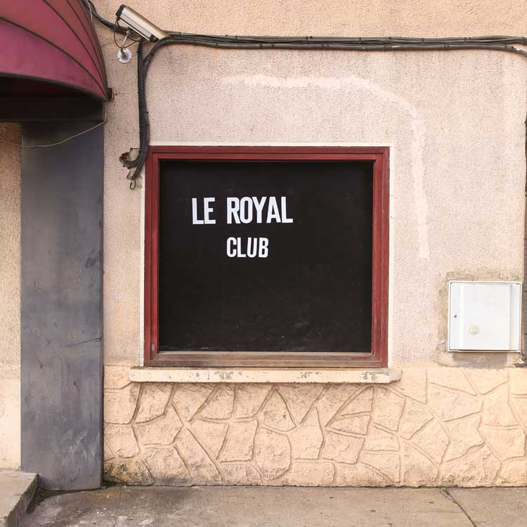 25-ObamaClub_RoyalClub-annexe1-69360Ternay(Rhône-Alpes)-2013