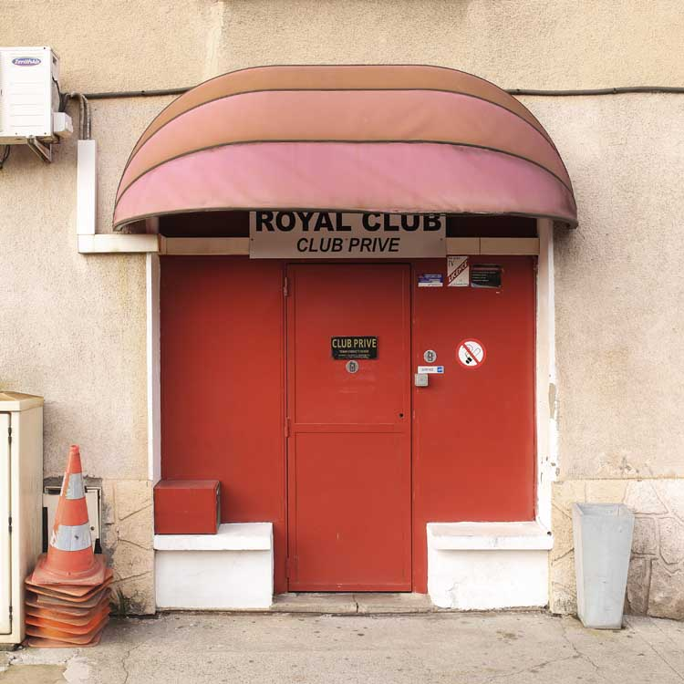 25-ObamaClub_RoyalClub-annexe2-69360Ternay(Rhône-Alpes)-2013