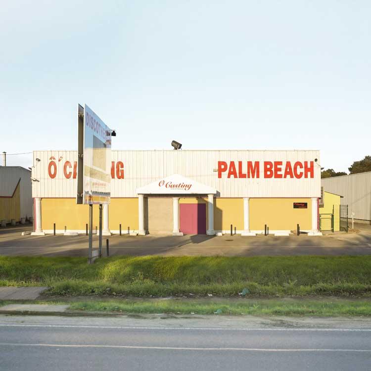 3-O'casting-PalmBeach-77170Servon(SeineetMarne)-2013
