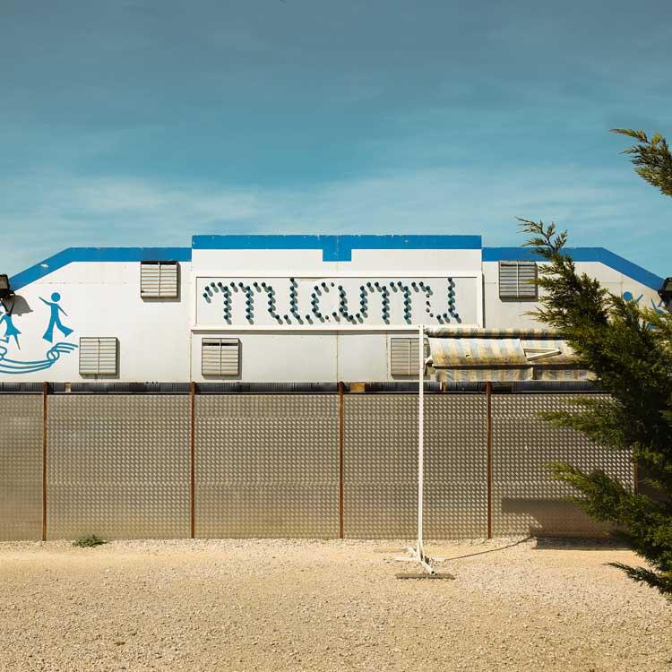 32-MiamiClub-71310Mervans(SaoneEtLoire)-2014
