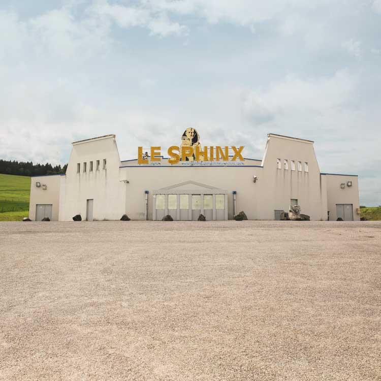 34-LeSphinx-88130Charmes(Vosges)-2014