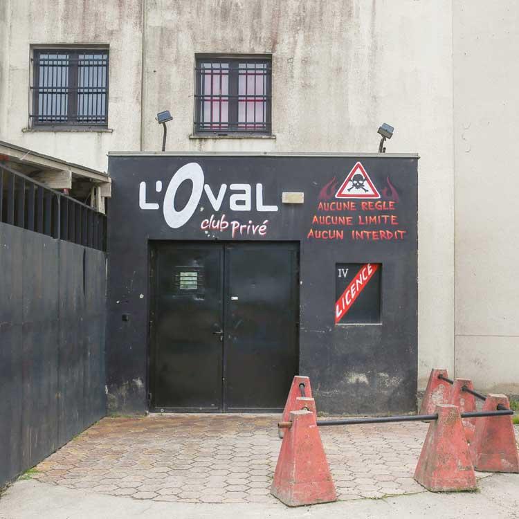 35-L'Oval-annexe-54700Lesménils(MeurtheEtMoselle)-2014