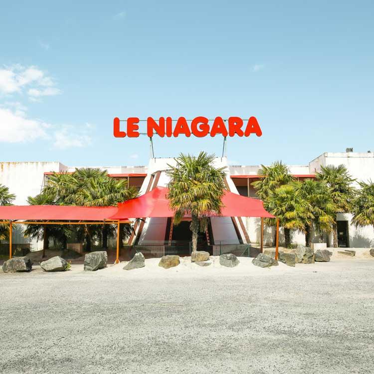 38-LeNiagara-44780Missillac(LoireAtlantique)-2014