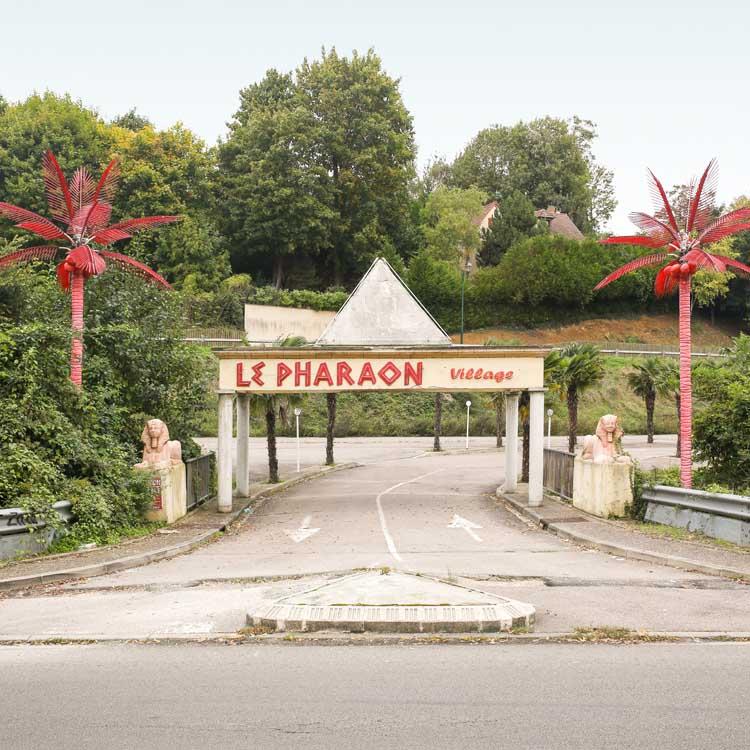 4-Le Pharaon-2-78250Tessancourt-sur-Aubette (Yvelines)-2013
