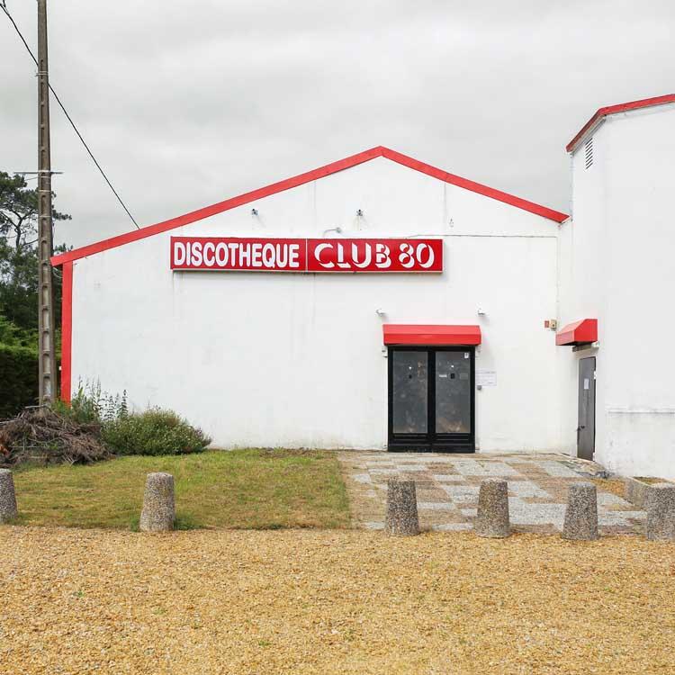 43-Club80-22470Plouézec(CôteD'Armor)-2014