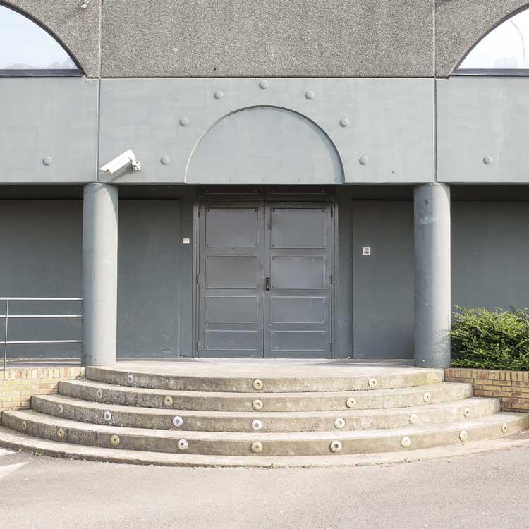 44-whizzzclub-annexe2-62290Nœux-les-Mines(pasdecalais)
