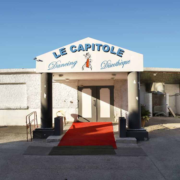 45-LeCapitole-83500LaSeyne-sur-Mer(Var)-2014