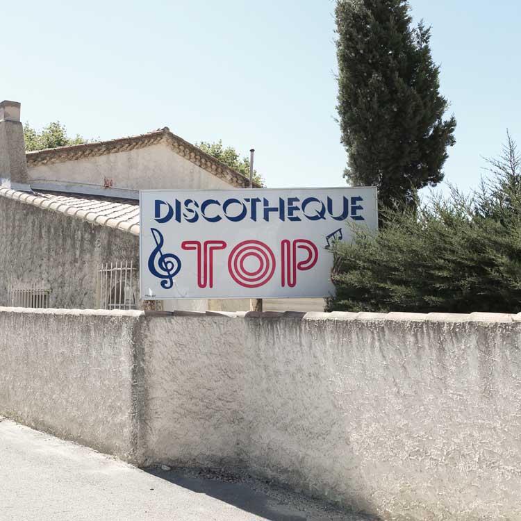 46-top60-13540Aix-en-Provence(bouchedurhone)-2014