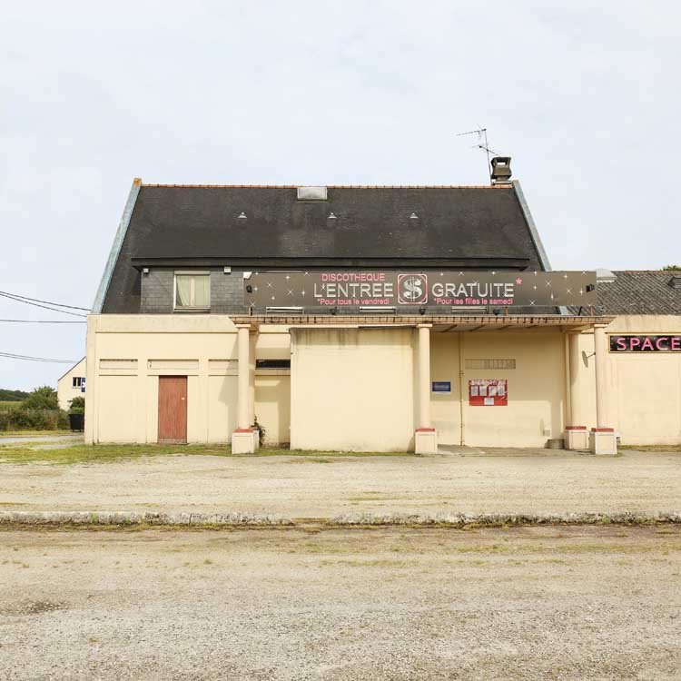 47-LeSpace-(Morbihand)-2014