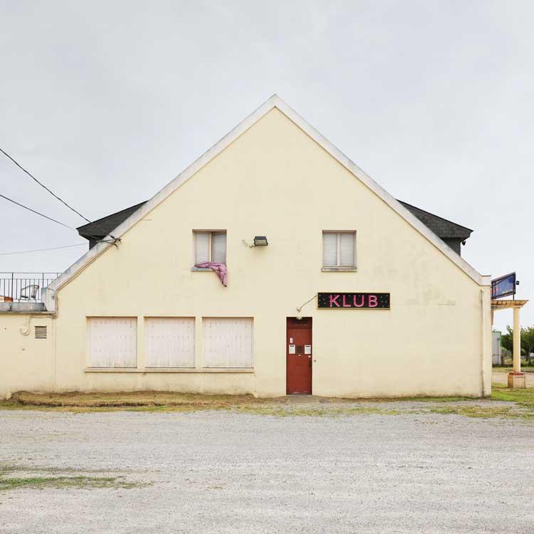 47-LeSpace2-(Morbihand)-2014