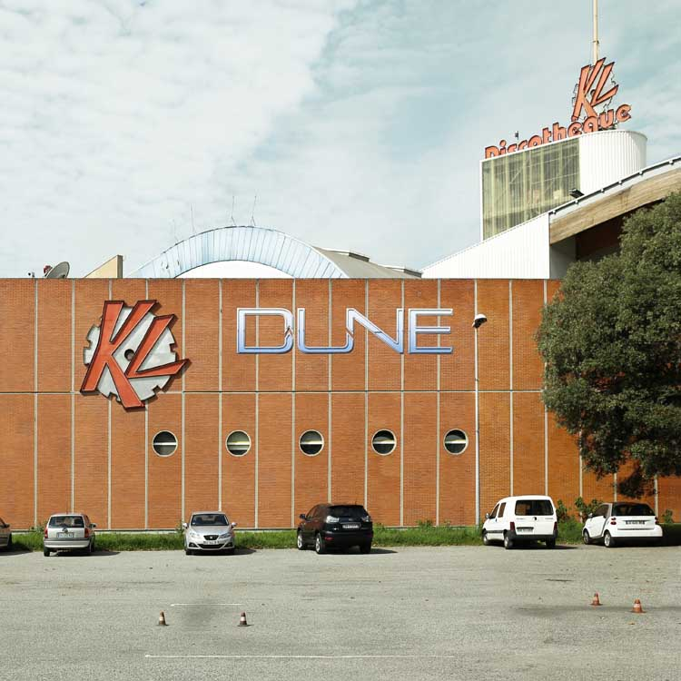 51-LaDune-31220Toulouse(Haute-Garonne)-2014