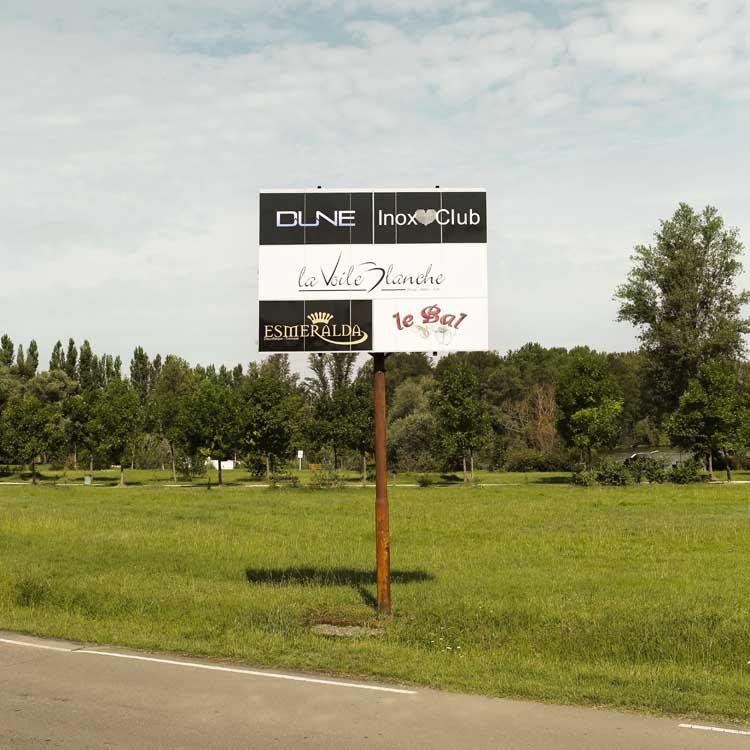51-LaDune-annexe-31220Toulouse(Haute-Garonne)-2014