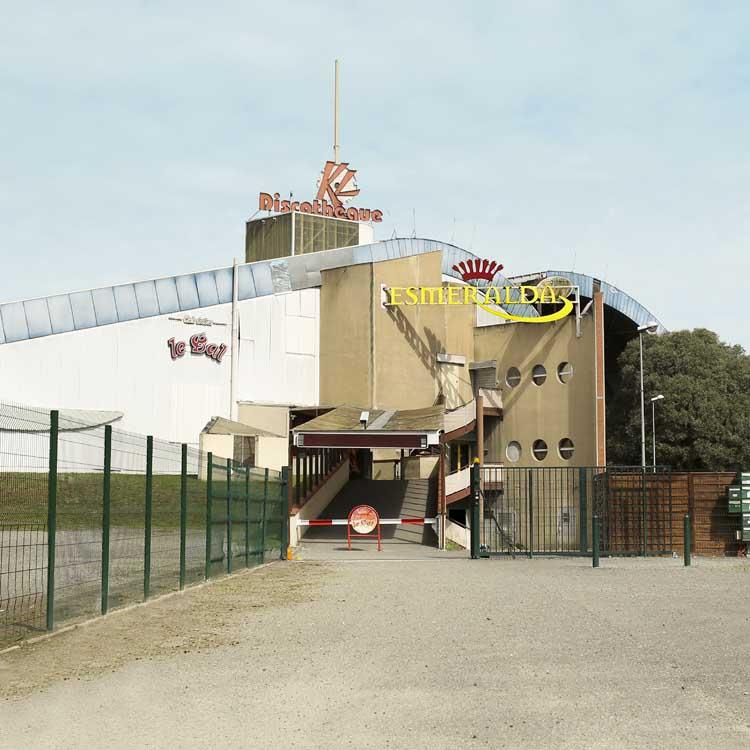 51-LaDune2-31220Toulouse(Haute-Garonne)-2014