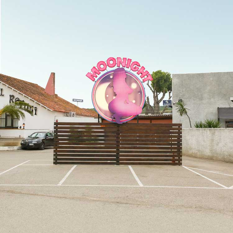 52-moonnight-catalunia(espagne)-2014