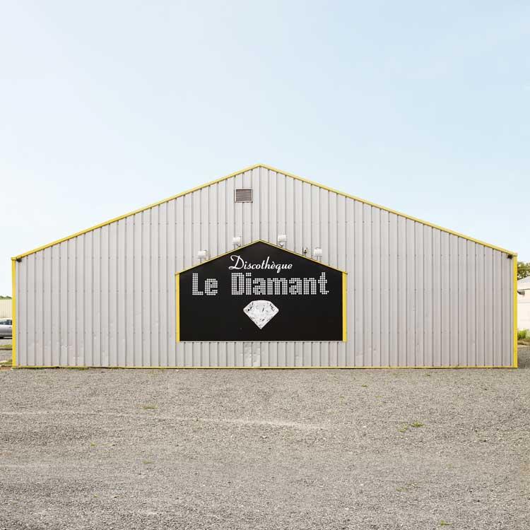 54-LeDiamant-53150Neau(Mayenne)-2014