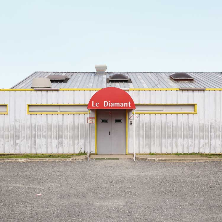 54-LeDiamant2-53150Neau(Mayenne)-2014