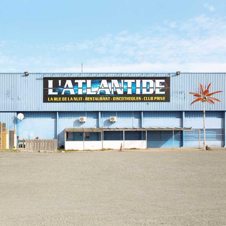55-L'Atlantide-28630Nogent-le-Phaye(EureEtLoire)-2014