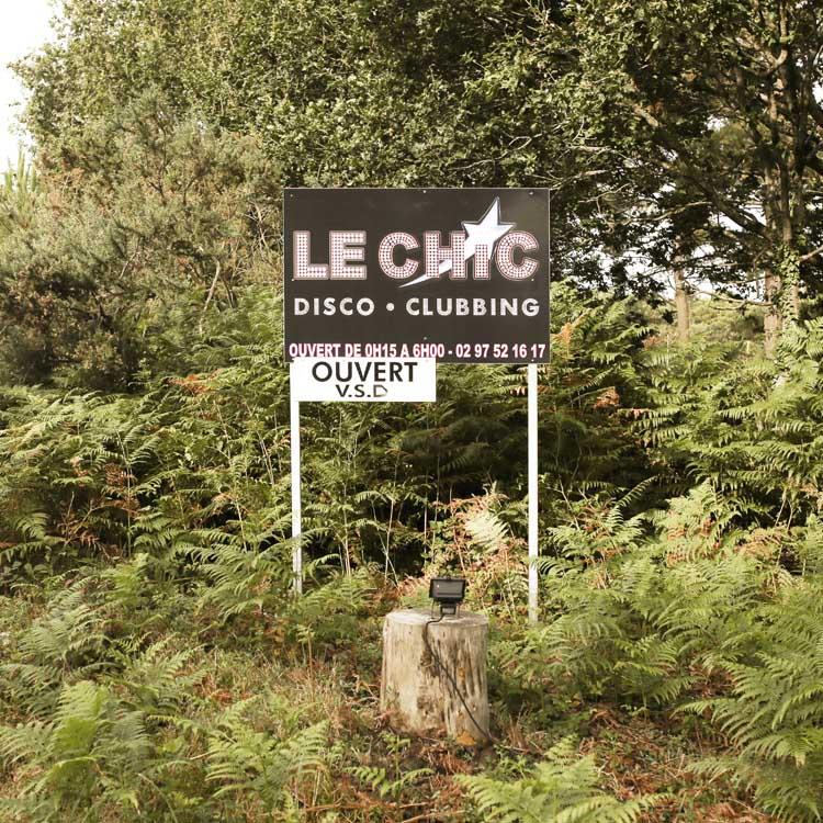 57-LeChic-annexe-56340Carnac(Morbihand)-2014