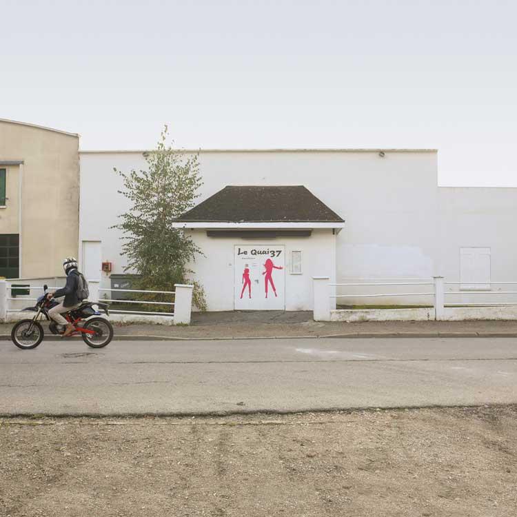 6-quai37-27200Vernon(eure)-2013