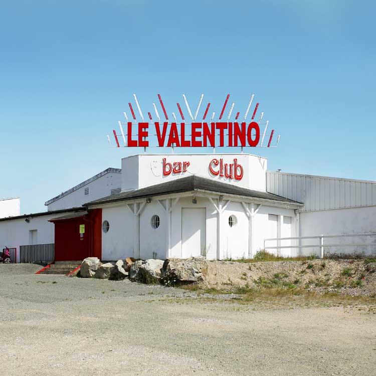 67-LeValentino-53150Brée(Mayenne)-2015