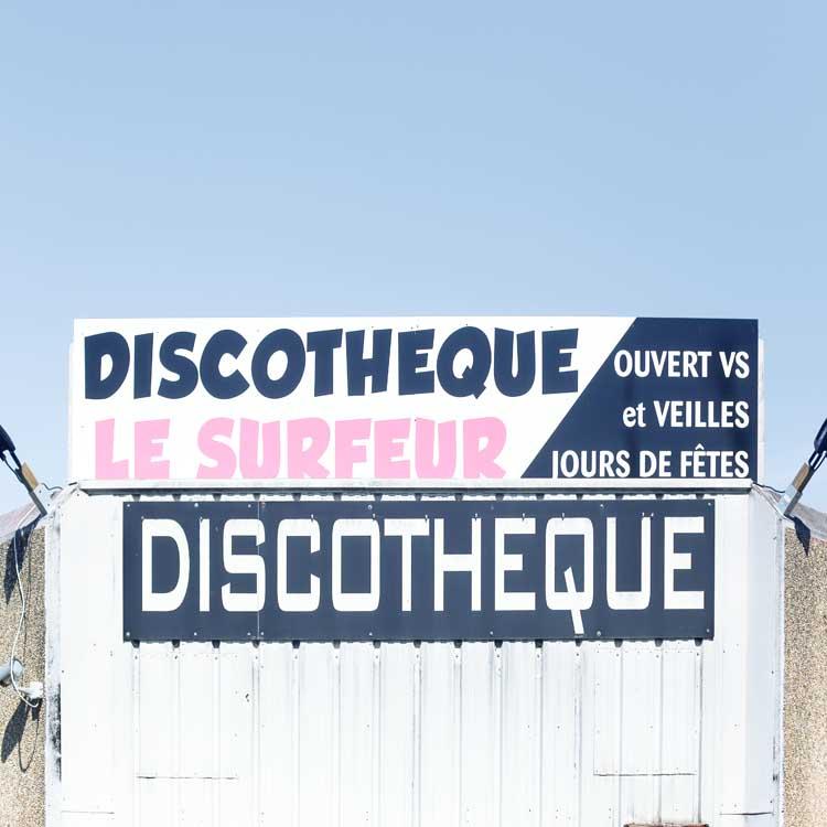 69-LeSurfer-annexe-56400Pluneret(Morbihan)-2016