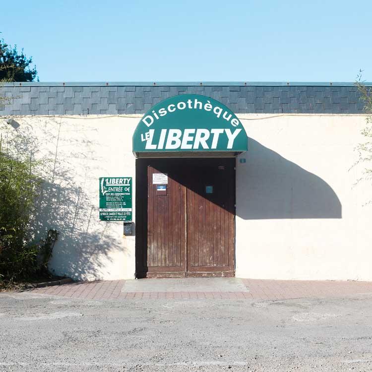 71-LeLiberty-29720Plonéour-Lanvern (Finistère)-2016