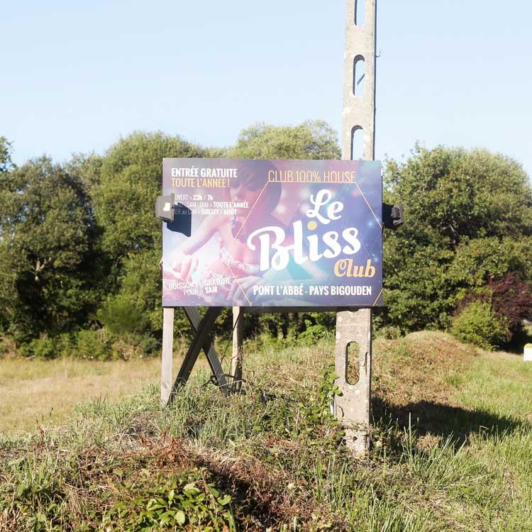 72-LeBliss-annexe-29120Pont-l'Abbé(Finistère)-2016