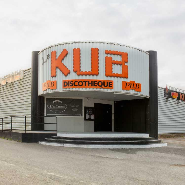 73-LE KUB-56890Saint-Avé(Morbihand)2017