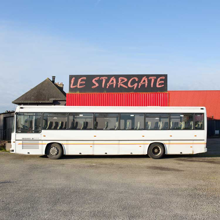 74-LESTARGATE-56500Bignan(Morbihand)2017