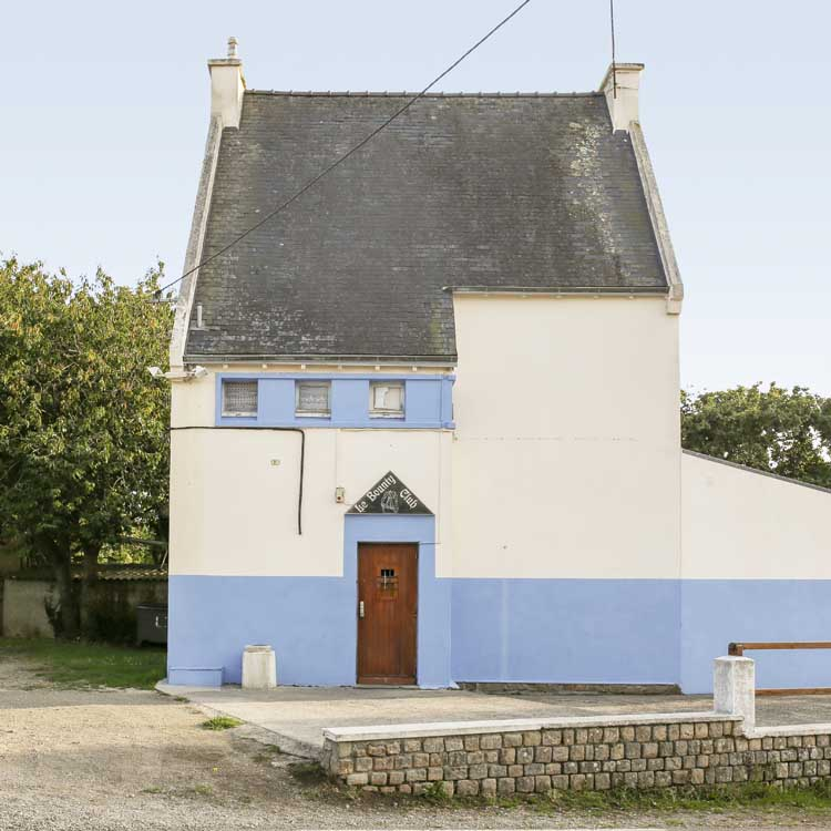 74-LeBountyClub-29900Concarneau(Finistère)-2016