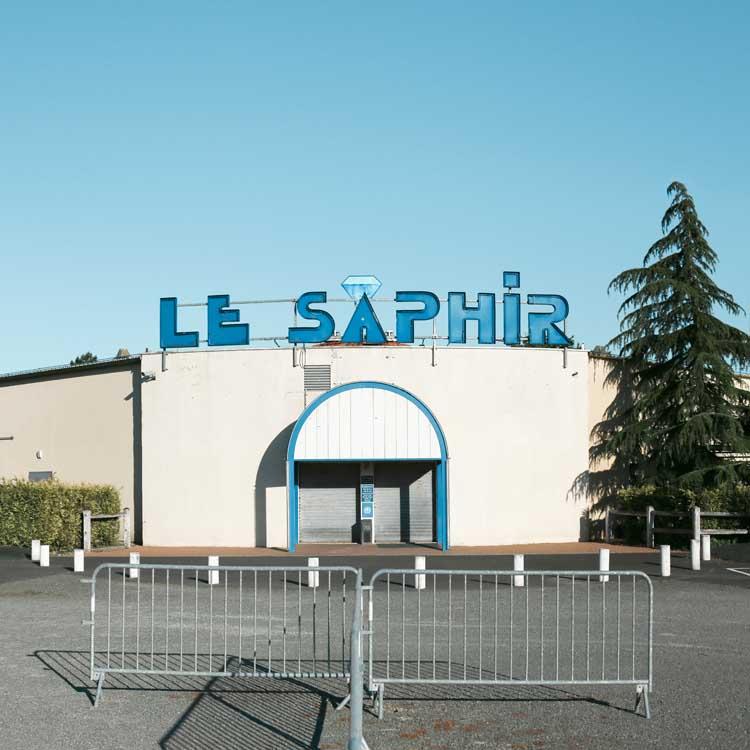 78-LESAPHIR-85300Challans(Vendée)-2017
