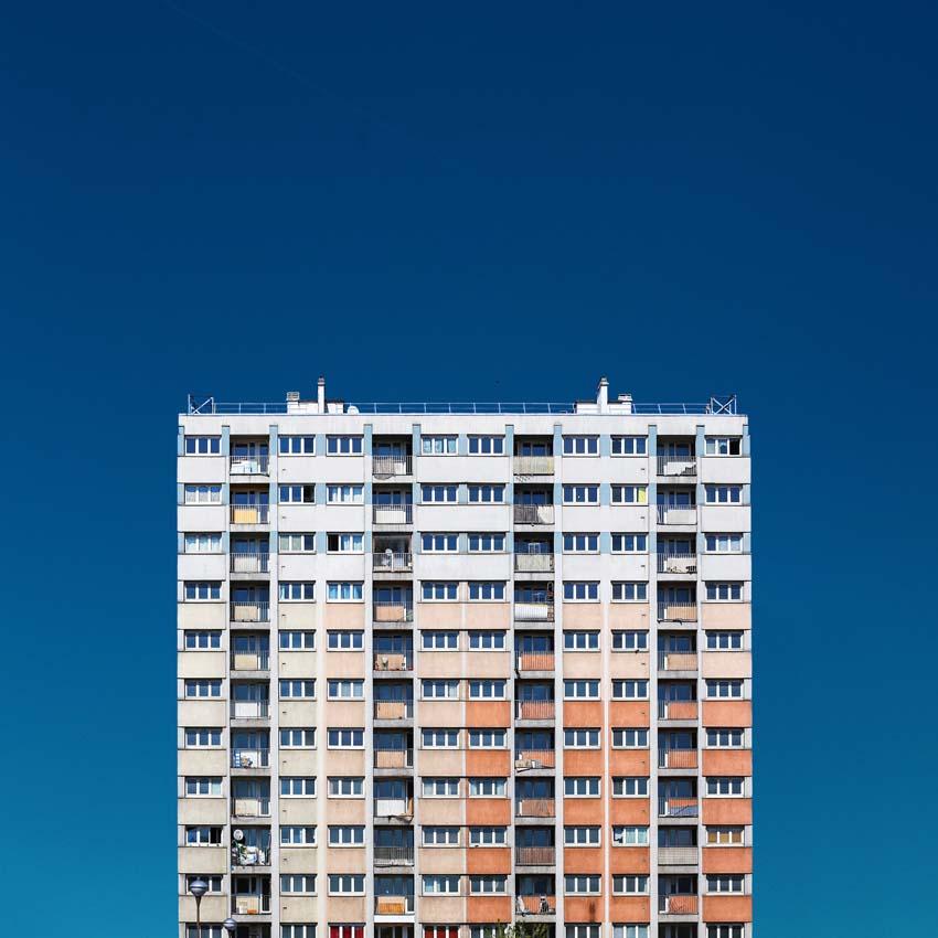 faubourgs-10-75-paris-portedesaintouen