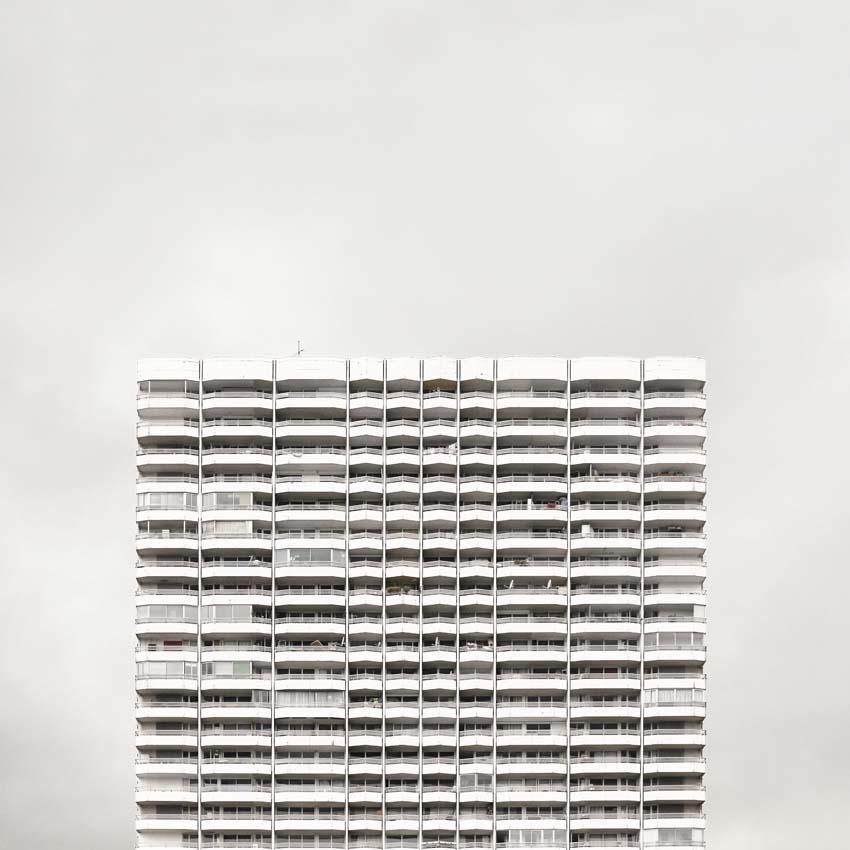 faubourgs-9-75-paris-portedelachapelle