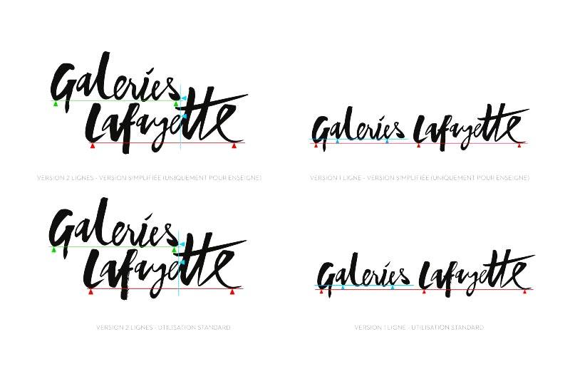 francoisprost-galeries-800×535-1c-2