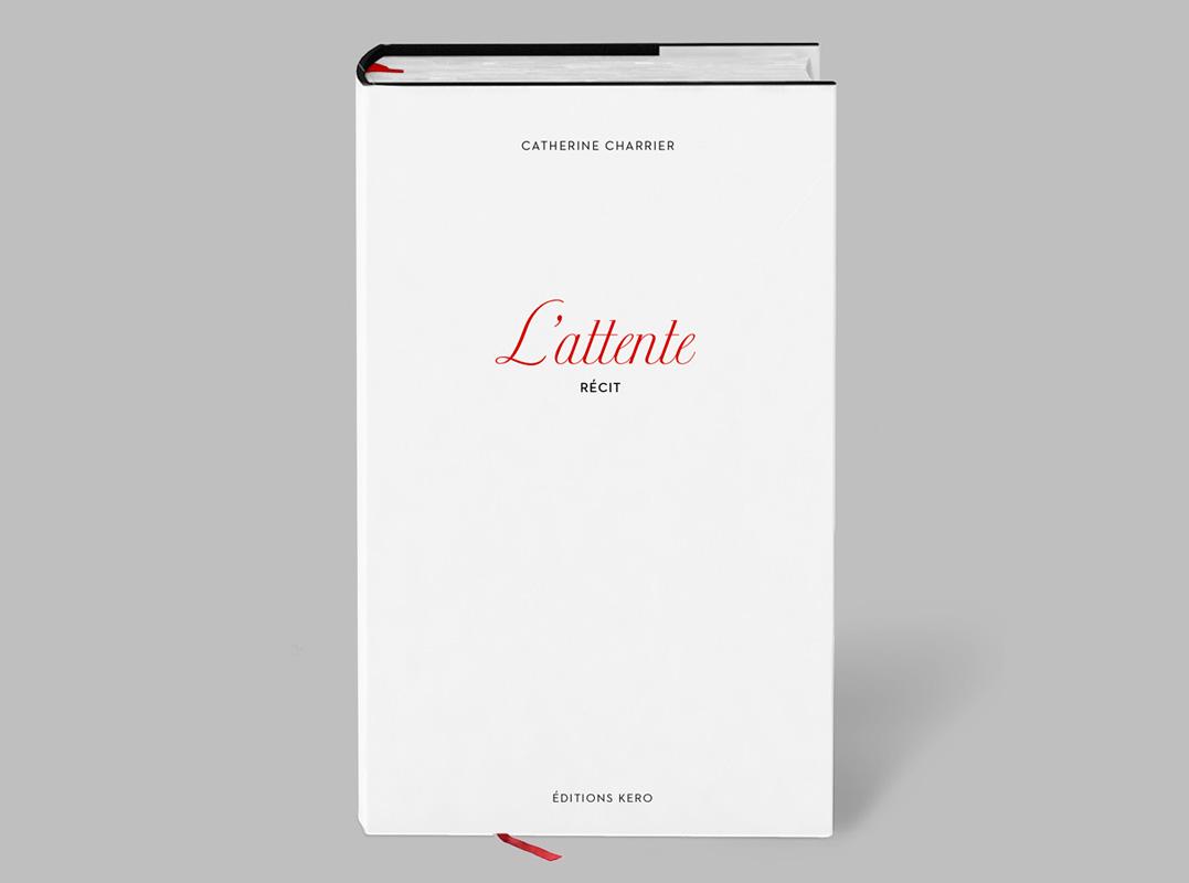 francois-lattente-1-800X1077