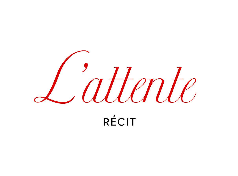 francois-lattente-2-800X1077