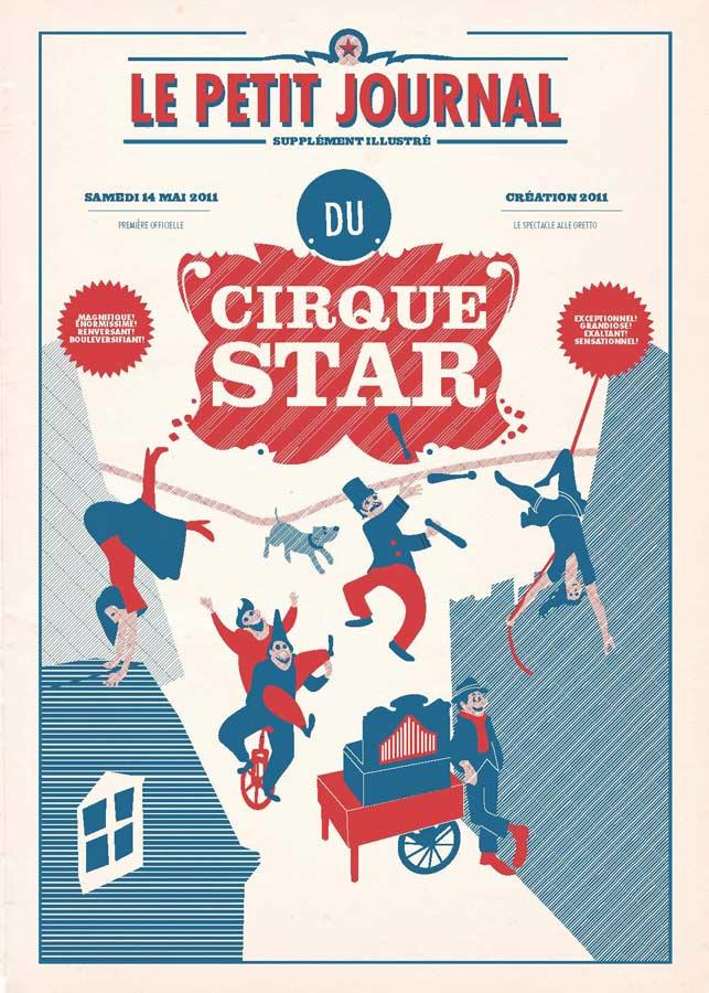 francoisprost-cirquestar-1-643×900