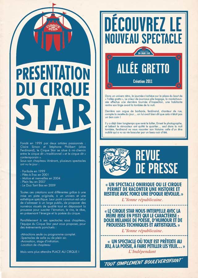 francoisprost-cirquestar-4-643×900