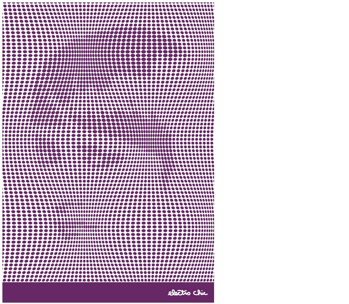 francoisprost-electrochic-1046×1200