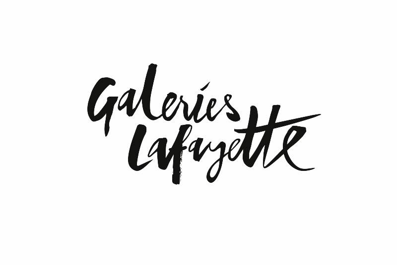 francoisprost-galeries-800×535-1b-2