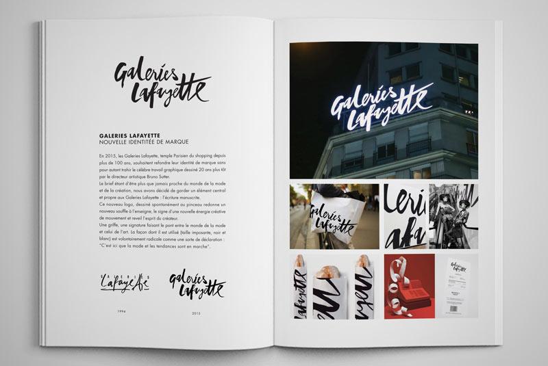 francoisprost-galeries-800×535-3