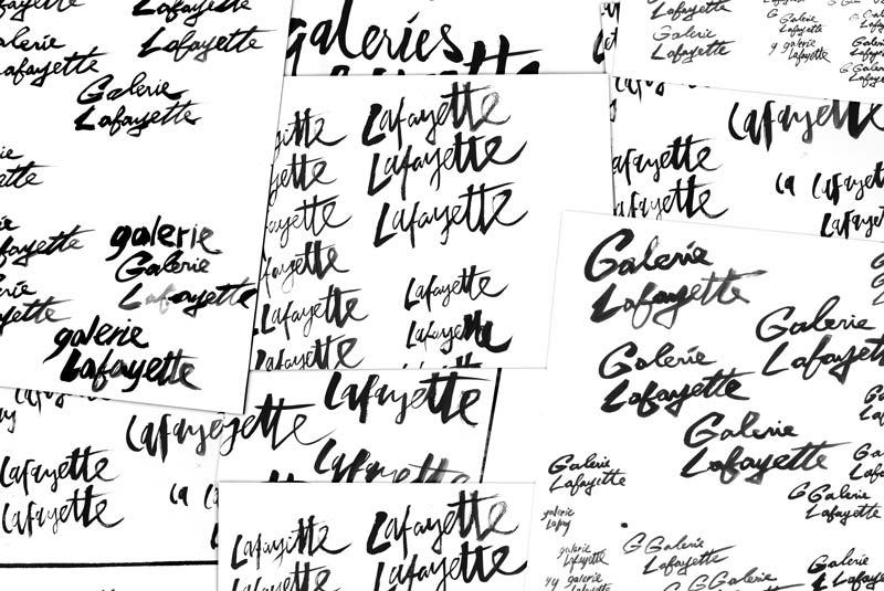 francoisprost-galeries-800×535-5